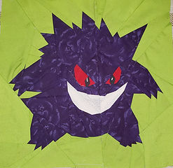 Gengar_TESTED.jpg