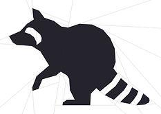 Raccoon FB Photo.jpg