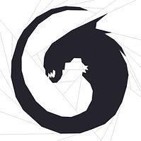 Alien Logo_FB Photo.jpg