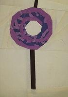 Lollipop_TESTED.jpg