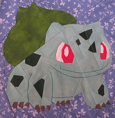 Bulbasaur_Close Mouth_TESTED.jpg