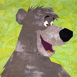 Baloo_TESTED_Regina Cotton.jpg