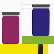 FB Jar 7.jpg