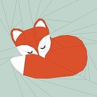 FB Sleeping Fox.jpg