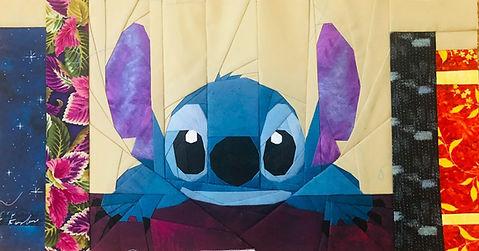 Stitch_TESTED.jpg