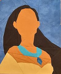 Pocahontas_TESTED 1.jpg