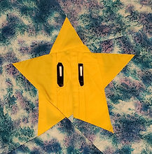 Star_TESTED.jpg