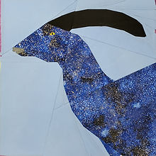 Saurolophus (12in)_TESTED.jpg