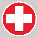 FB Emergency Dept Logo.jpg