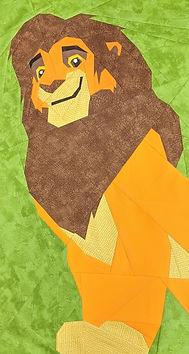 Simba (Adult)_TESTED.jpg