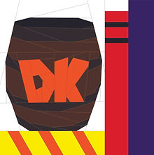 FB Donkey Kong.jpg