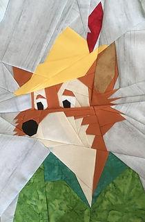 Robin Hood_TESTED.jpg