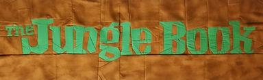 Logo-English_TESTED_Shawn King.jpg
