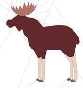 Moose Body.jpg