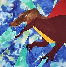 Spinosaurus_TESTED.jpg