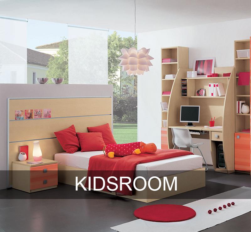 kids-room-modern-interior-designs-ideas-design-trends-awesome-kid_trends-furniture_storage-furniture