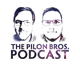 PILON BROS. Podcast Logo smaller.jpg