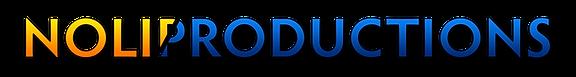 NOLIP 2018 Logo.png