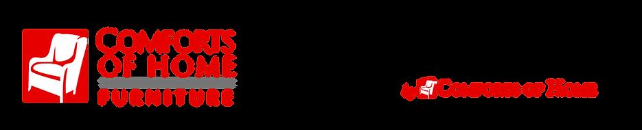 COH-TSS Logo.png