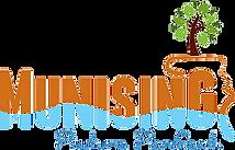 Munising-Logo-resize.png
