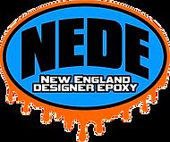 2020_NEDE_edited.png