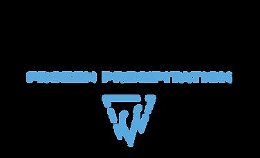 Frozen%20Participation%20Management-01%2