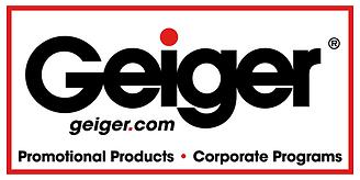 Geiger_Sponsorships_White.png