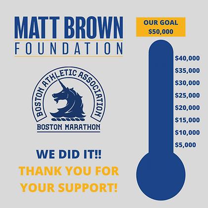 MBF Boston Marathon Fundraiser.png