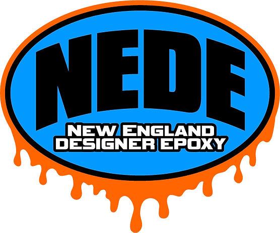 2020_NEDE.jpg