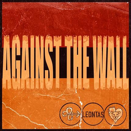 AgainstTheWall - Artwork.jpg