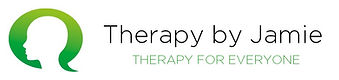 Therapy by Jamie logo.jpg