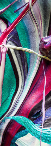 Extract of The joy of colour III