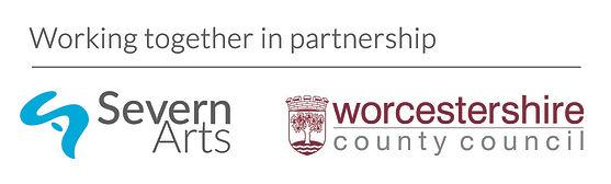 WCC partnership logo.jpg
