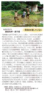 里守人映像応援チラシA4P2.jpg
