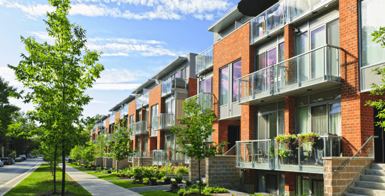 Is a Single-Family to Multifamily Conversion Worth the Investment?