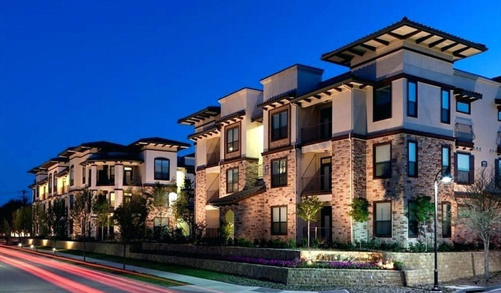 The State of the Market Today: What Does Multifamily Look Like Going Forward?