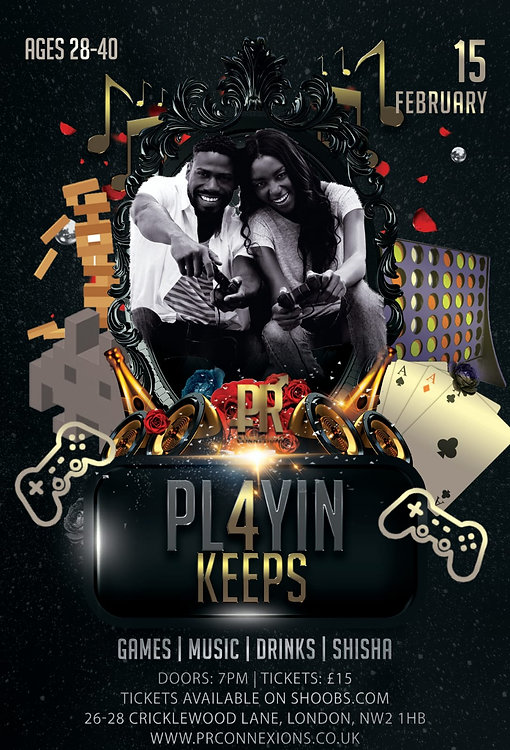 playin 4 keeps.JPG
