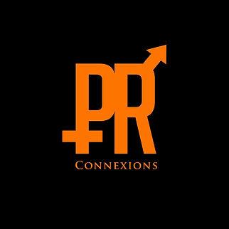 pr logo new.jpg