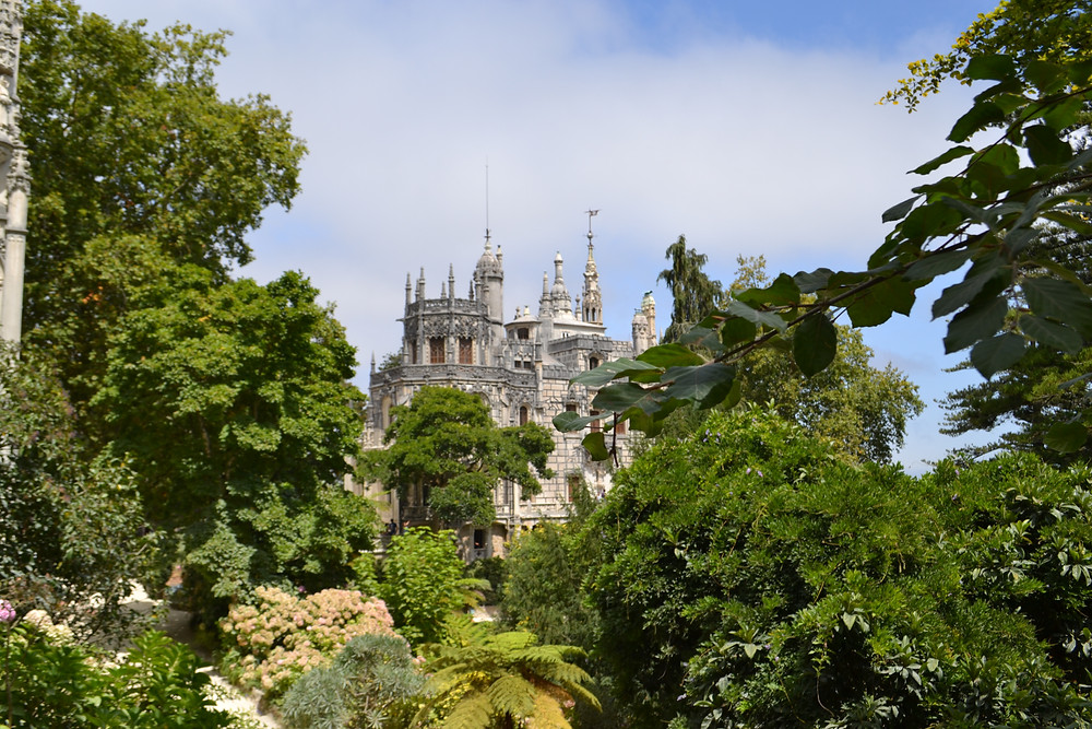 Lisbon Family Travel, Lisbon with kids, Vegan Lisbon, Sintra