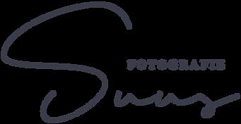 logo_suus_fotografie_bw.png