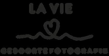 Logo masterbrand.png