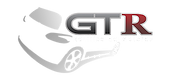 retifica de motor gtr