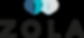Zola_Logo_ZOLA-HEART-750x344.png
