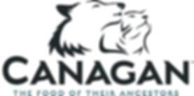 Canagan-Cat-and-Dog-Logo-01.png