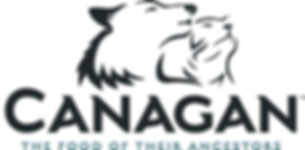 Canagan-Cat-and-Dog-Logo-01.png
