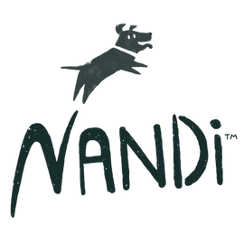 Nandi_Dog_Full-logo_retina.png