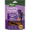 Thumbnail: N/M Country Hunter Superfood Bars Turkey with Cranberries & Pumpkin