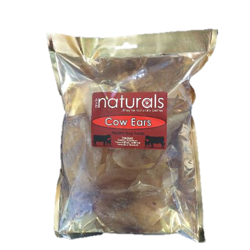 Anco Naturals - Cow Ears