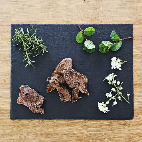 Nutriment Lamb Puffs - 100g