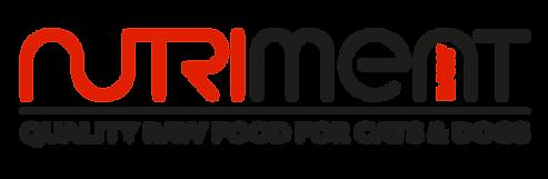 Nutriment-logo-new-website.png